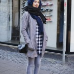 large_Hijab_Fashion_Looks_For_Winter_12 (1)
