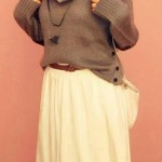 large_Hijab_Fashion_Looks_For_Winter_13