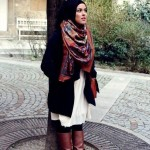 large_Hijab_Fashion_Looks_For_Winter_14
