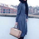 large_Hijab_Fashion_Looks_For_Winter_15