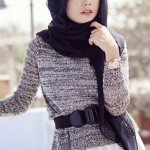 large_Hijab_Fashion_Looks_For_Winter_17