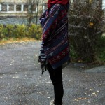large_Hijab_Fashion_Looks_For_Winter_18