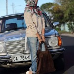 large_Hijab_Fashion_Looks_For_Winter_19