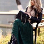 large_Hijab_Fashion_Looks_For_Winter_2