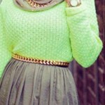 large_Hijab_Fashion_Looks_For_Winter_20