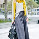 large_Hijab_Fashion_Looks_For_Winter_7