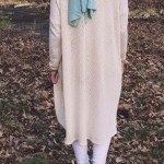 large_Hijab_Fashion_Looks_For_Winter_8