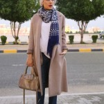 large_Hijab_Fashion_Looks_For_Winter_9