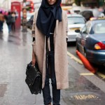 large_Hijab_Fashion_Looks_For_Winter__10 (1)