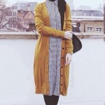 large_Hijab_Fashion_Looks_For_Winter__5
