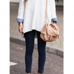 large_Hijab_Fashion_Looks_For_Winter__9