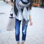 large_large_fustany-fashion-style_ideas-easy_style_ideas-11