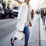 large_large_fustany-fashion-style_ideas-easy_style_ideas-2
