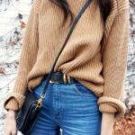 large_large_fustany-fashion-style_ideas-easy_style_ideas-3