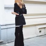 large_large_fustany-fashion-style_ideas-easy_style_ideas-4