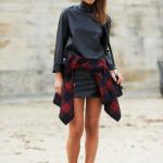large_large_fustany-fashion-style_ideas-easy_style_ideas-5