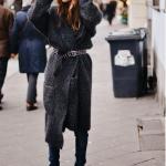 large_large_fustany-fashion-style_ideas-easy_style_ideas-6