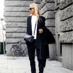 large_large_fustany-fashion-style_ideas-easy_style_ideas-8