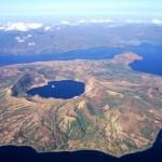 taal-lake-view