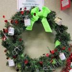 احتفالات الكريسماس فى المستشفيات