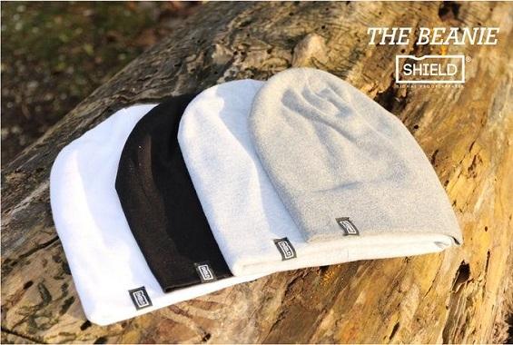 اول قبعة ذكية 5