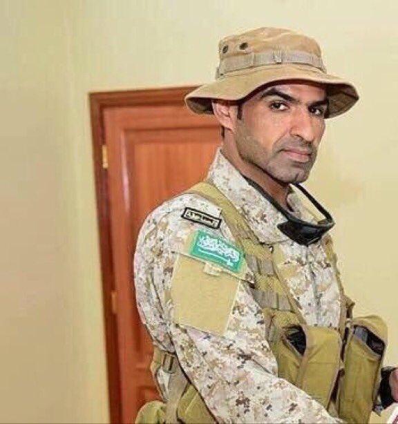 عبد الله السهيان
