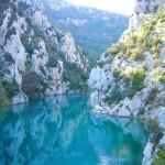 فرنسا الجميلة