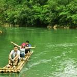 استمتع بالطبيعة فى فيتنام