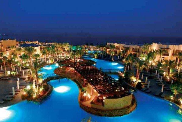 الموقع نيوز الأماكن السياحية فى مصر