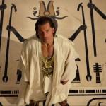ملوك مصر