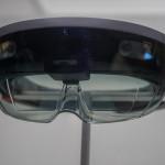 نظارات هولولينس