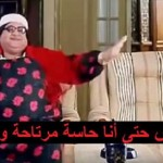 علاء ولى الدين و اغنية محصلش حاجة