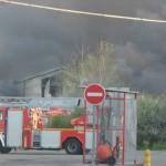 انفجارات بوردو
