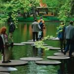 حدائق كيوكينهوف