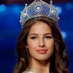 ملكة جمال روسيا . jpg