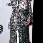 نيكول كيدمان فى العرض الخاص لفيلم عائلة فانج