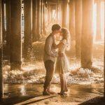 اجمل صور الارتباط و الحب