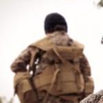 اطفال داعش يهددون الغرب