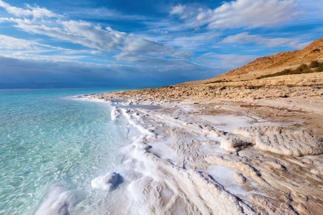 البحر الاسود