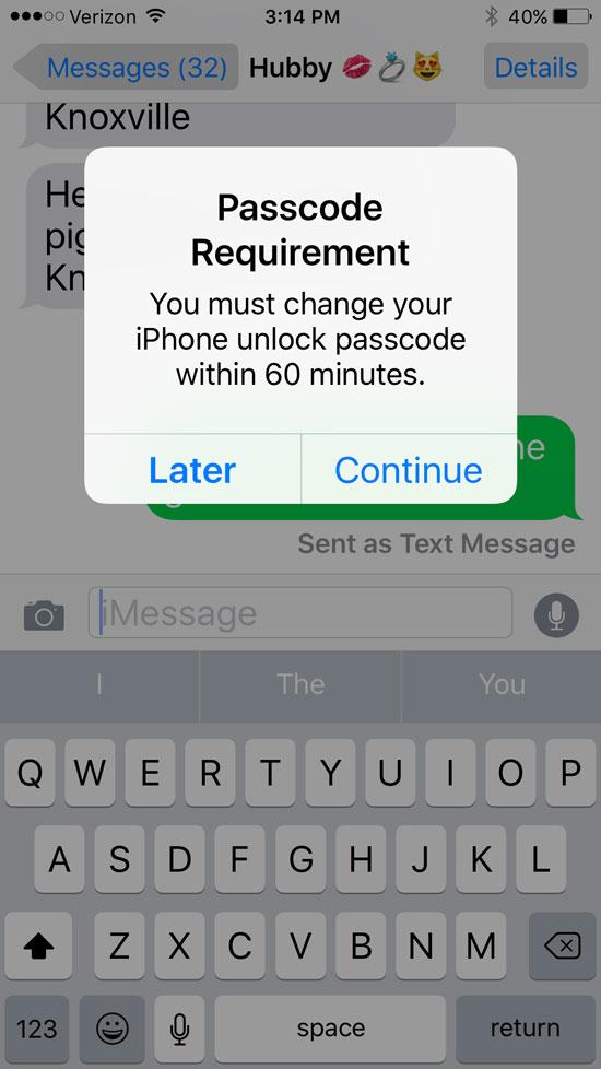 5201620132033372رسالة-لتغير-passcode-(2)