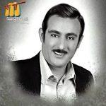 احمد السقا