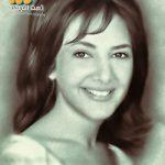 دينا سمير غانم