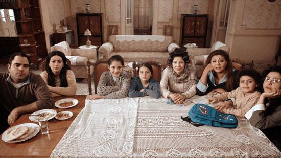 عائلة ياقوت