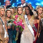 ملكة جمال امريكا 2016