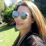 اجازة فيفان مراد