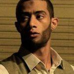 محمد رجب فى مشهد من جواب اعتقال