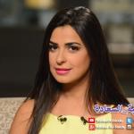 ريهام منصور