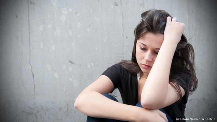 الاكتئاب الشتوى