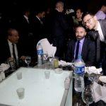 حازم امام فرح باسم مرسى